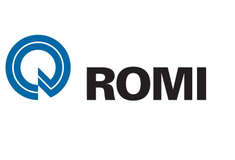 ROMI Europa GmbH